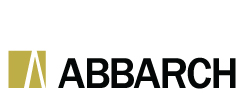ABBARCH Architecture Inc. Logo
