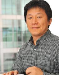 Cheongseo Ku