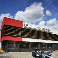 John Valk BMW / Ducati Dealership