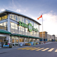 Save-On-Foods Stores